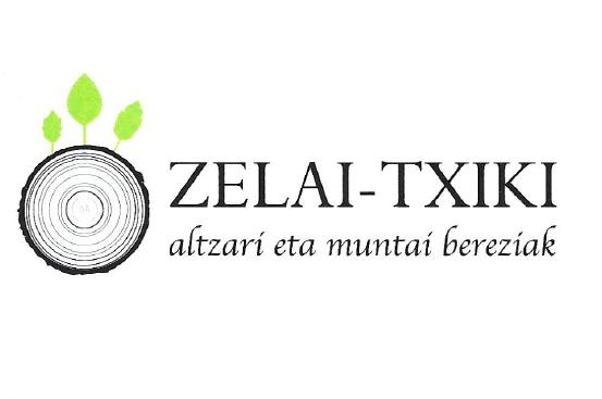 Muebles Zelaitxiki