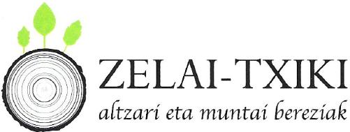Muebles Zelai-Txiki